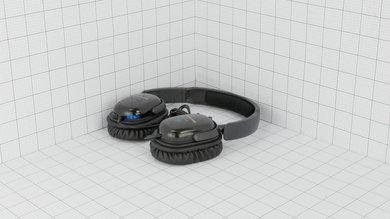 Panasonic RP-HC200 Portability Picture