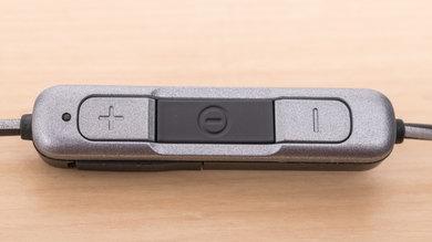 JBL Reflect Mini 2 Wireless Controls Picture