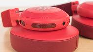 JBL E55BT Wireless Controls Picture