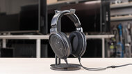 Sennheiser HD 6XX Test Results