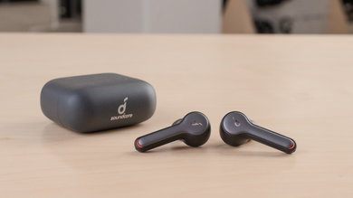 Onexelot Wireless Headphones Bluetooth Earbuds With Microphone Wireless Sports Earphones With Charging Box Wi Headphones Wireless Headphones Bluetooth Earbuds