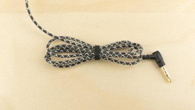 Venstone X1 Cable Picture