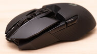 Logitech G903 HERO Style Picture