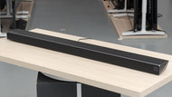 Samsung HW-Q70R Style photo - bar
