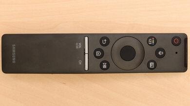 Samsung Q6FN Remote Picture