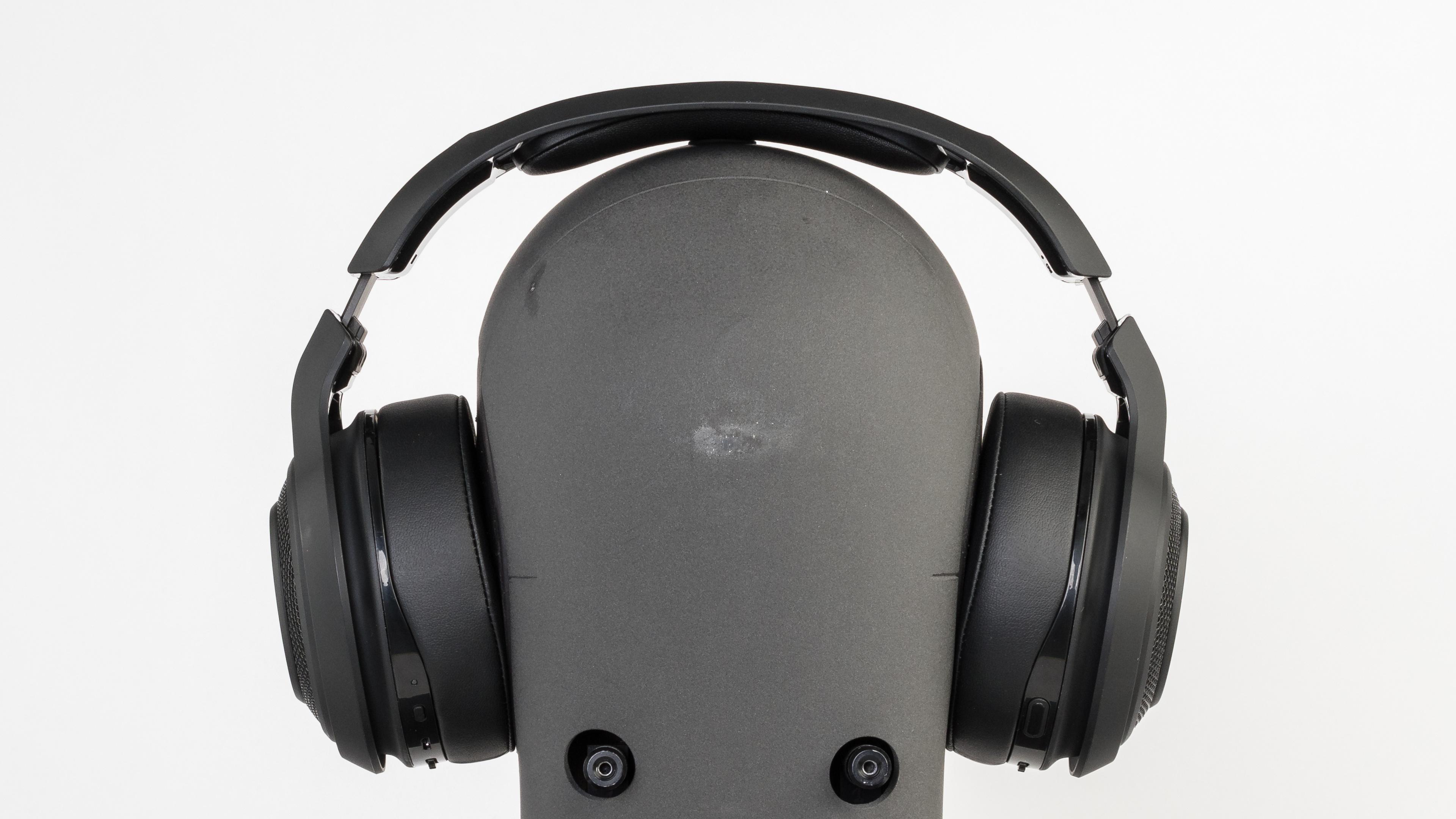 Headphones lightweight wireless - wireless headphones gaming razer