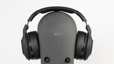 Razer Man O' War Wireless Stability Picture