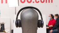 JBL Live 460NC Wireless Stability Picture
