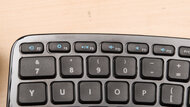 Microsoft Sculpt Ergonomic Keyboard Extra Features
