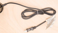 KitchenAid Variable Speed Corded Hand Blender Cable Picture