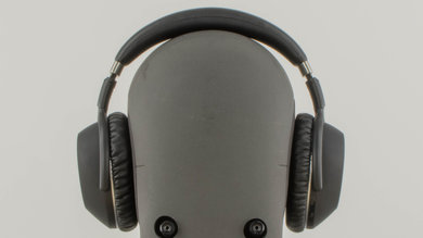 Sennheiser PXC 550 Wireless Stability Picture