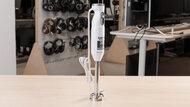 Cuisinart Smart Stick Two-Speed Hand Blender Design