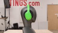 Razer Opus X Wireless Side Picture