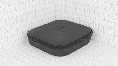 Audio-Technica ATH-M70x Case Picture