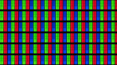 Samsung Q9FN Pixels Picture