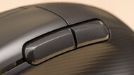 ROCCAT Kone Pro Buttons Picture