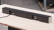 Vizio SB3220n-F6 Back photo - bar