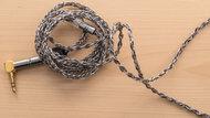 BGVP DM6 Cable Picture