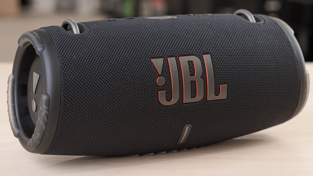 JBL Xtreme 3 Picture