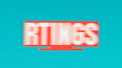 ASUS PB277Q Motion Blur Picture