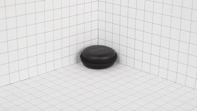 Anker SoundBuds Curve Case Picture