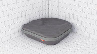 Plantronics BackBeat Pro 2 Case Picture