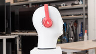 Beats Solo3 2019 Wireless Side Picture