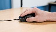 Razer DeathAdder Essential Fingertip Grip Picture