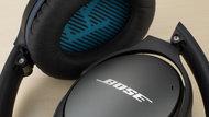 Bose QuietComfort 25/QC25 Build Quality Picture