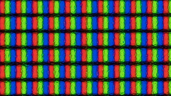 Dell Alienware AW2521H Pixels