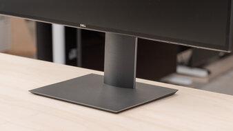 Dell UltraSharp U2721DE Stand Picture