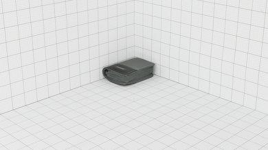 Bose SoundTrue Ultra In-Ear Case Picture
