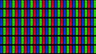 TCL 8 Series 2019/Q825 QLED Pixels Picture