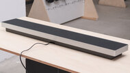 Bang & Olufsen Beosound Stage Back photo - bar