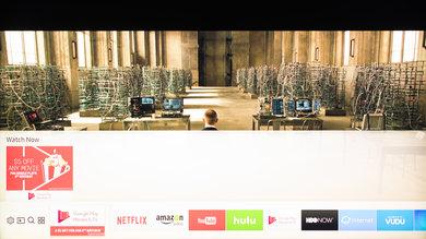 Samsung Q7F Ads Picture