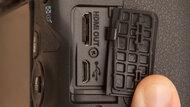 Canon EOS Rebel SL3 Input Picture