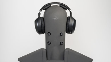Sennheiser RS 195 RF Wireless Rear Picture