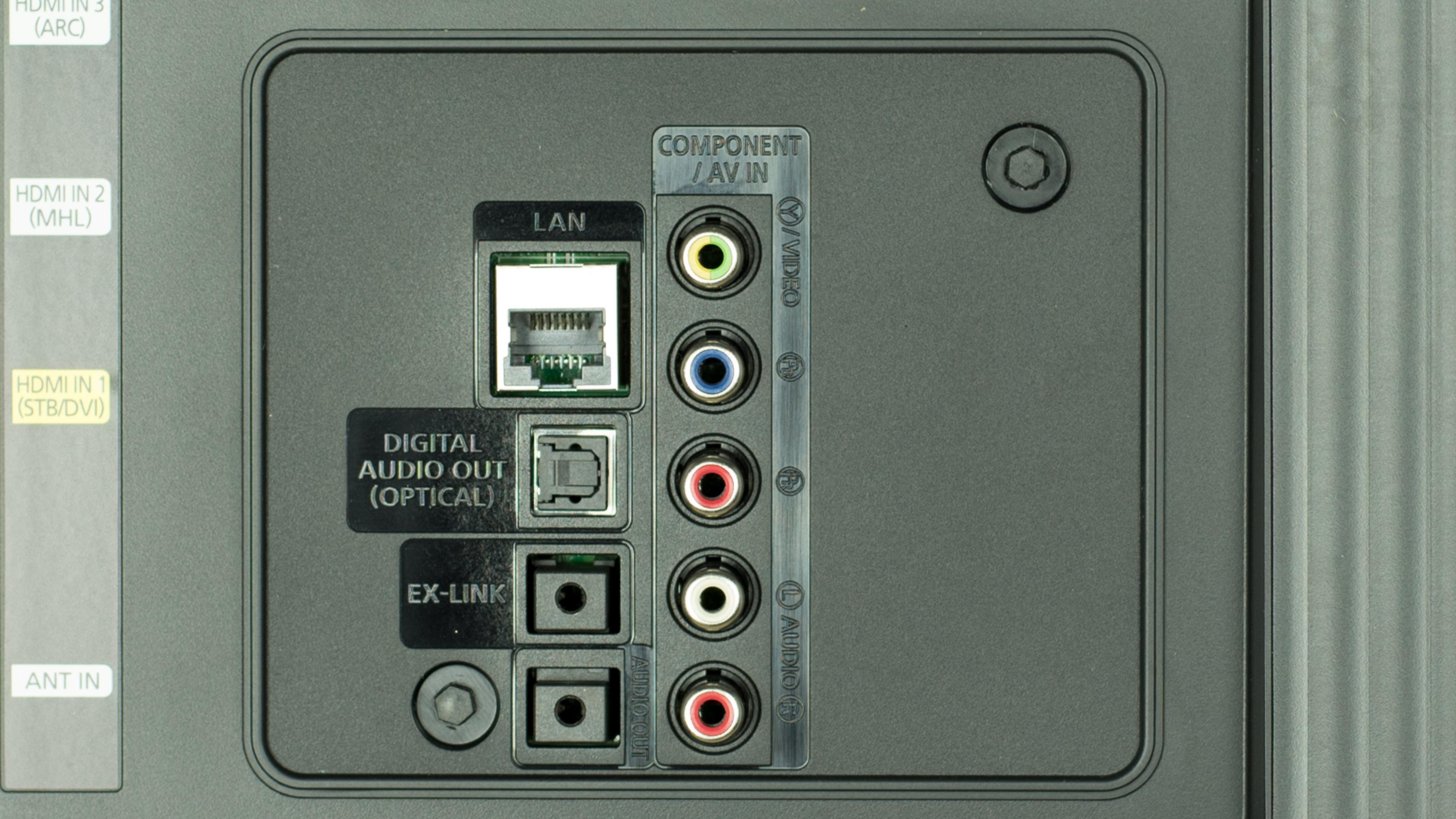 Samsung Ju6700 Review Un40ju6700 Un48ju6700 Un55ju6700