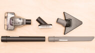 BISSELL CleanView Swivel Pet Tools And Brush Picture