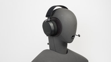 SteelSeries Arctis Pro GameDAC Design Picture 2