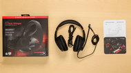HyperX Cloud Stinger In The Box Picture