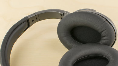 Monoprice Noise Cancelling Comfort Picture
