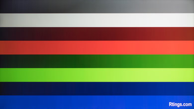 Vizio M Series 2017 Gradient Picture