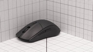 SteelSeries Rival 3 Wireless Portability picture