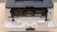 Xerox B210/DNI Cartridge Picture In The Printer