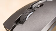 MSI CLUTCH GM30 Mouse wheel picture