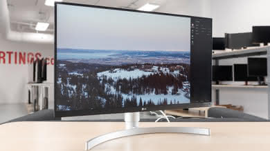 Best Multimedia Monitor
