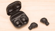 Samsung Galaxy Buds Pro Truly Wireless Build Quality Picture