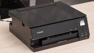 Canon PIXMA TS6320 Design
