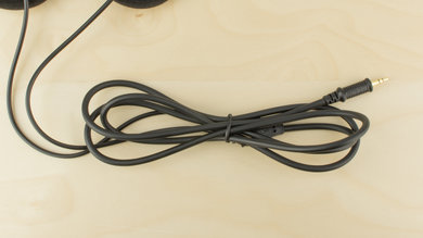 Grado SR80e Cable Picture